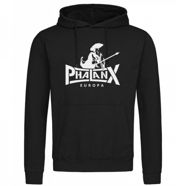 Hoodie: Phalanx!