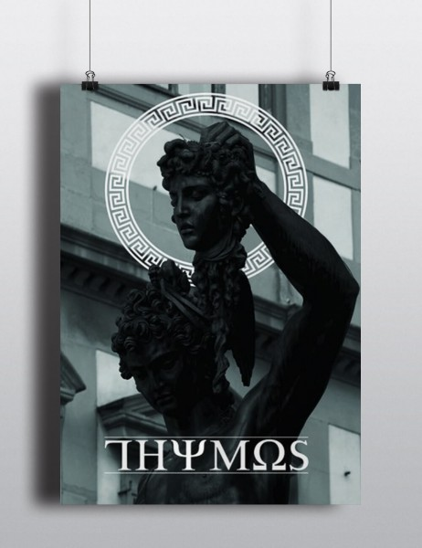Poster: Thymos