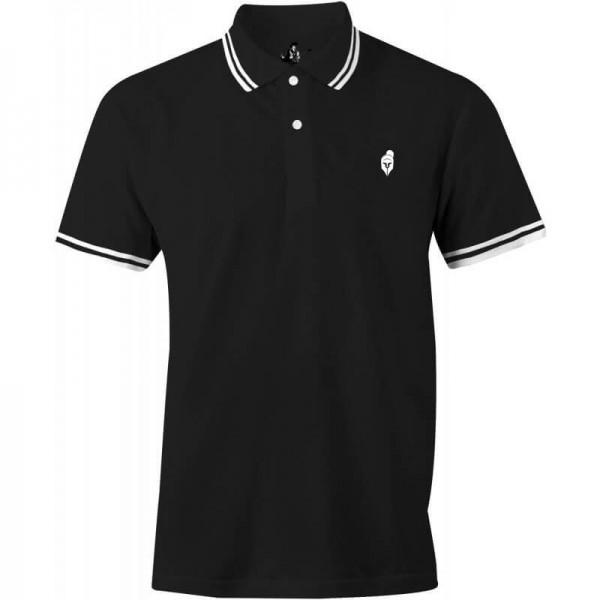 Poloshirt: Phalanx