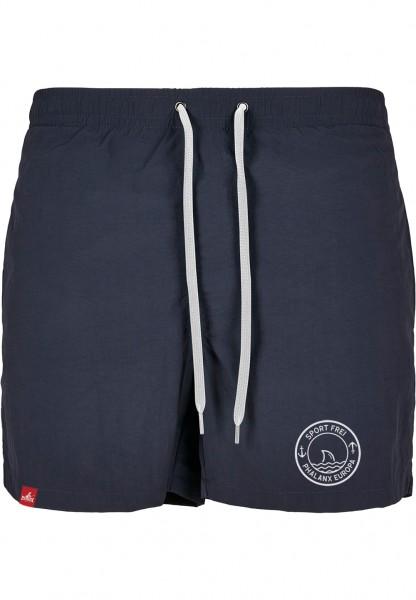 Shorts: Phalanx Sport frei