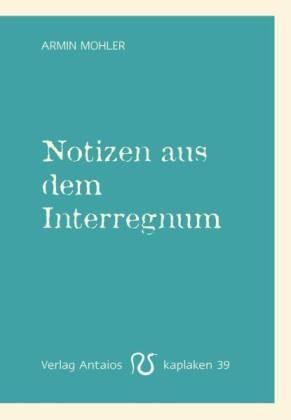 Benedikt Kaiser: Querfront